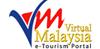 Virtual Malaysia
