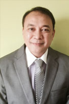 IR Dr Wan Zahran