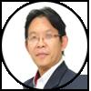 Prof. Madya Dr. Syahrullail Samion