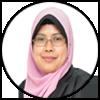 Assoc. Prof. Dr Noor Hazarina Hashim