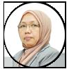 Assoc. Prof. Dr. Aminah Md. Yusof