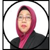 Prof. Dr Zaidatun Tasir