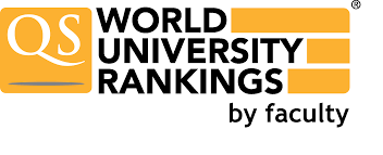Five UTM engineering & technology fields ranked in the top 100 in the world